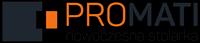 PROMATI - Nowoczesna stolarka